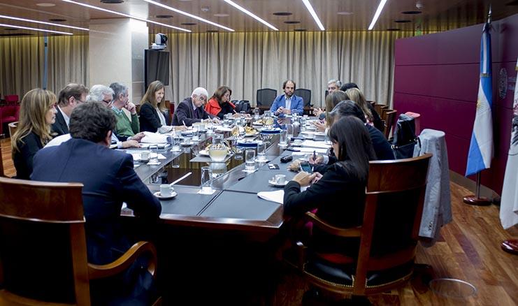 reunión comite 2 agt 2016