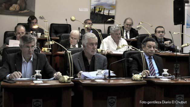 consejo-magistratura-chubut-sep-2016