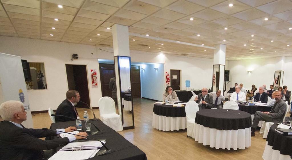 sesion-consejo-magistratura-chubut52